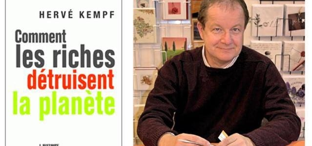 herve-kempf