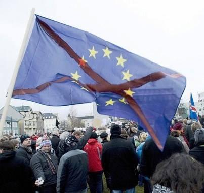 islande-stop-ue-upr