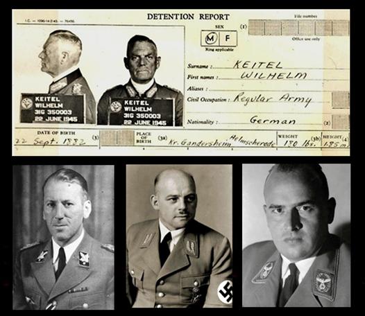 nuremberg-detention