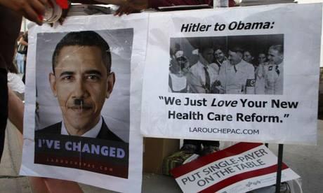 obama-hitler-nazi-usa