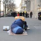 pauvrete-france-2011