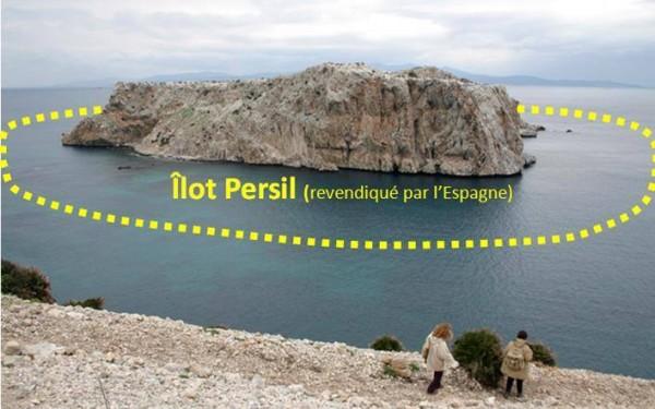 persil-espagne-maroc
