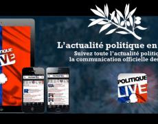 politique-live-upr-small