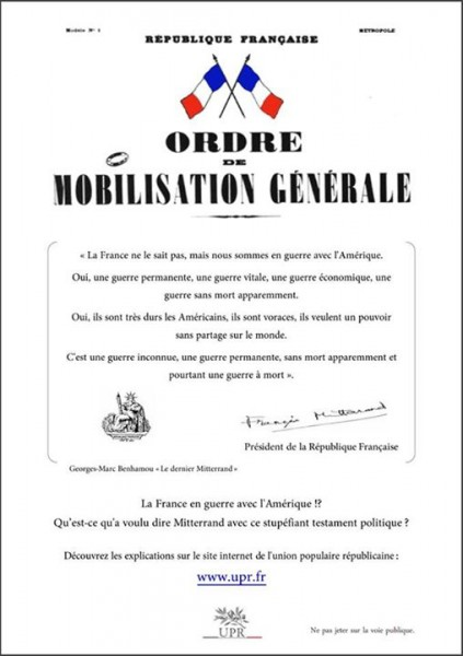 tract-upr-mitterand