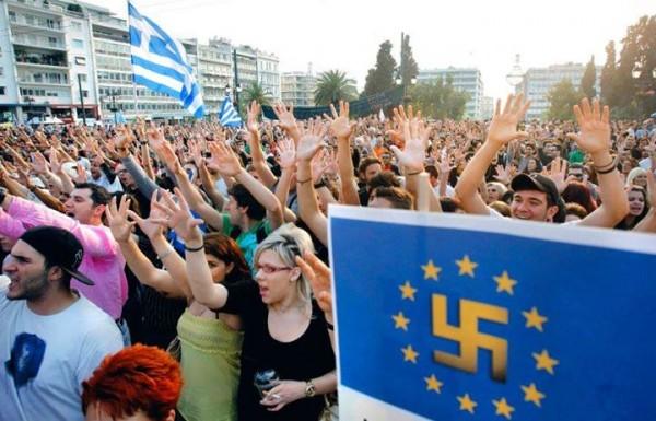 ue-grece-nazi