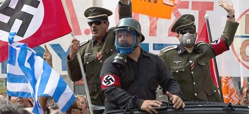 ue-grece-nazi-hitler