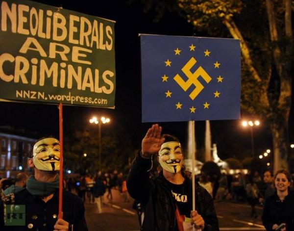 ue-nazi-espagne