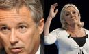 À propos du nouvel «Appel du pied» de M. Dupont-Aignan à Mme Le Pen
