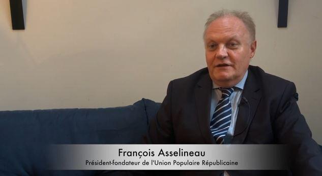 avant-garde-economique-francois-asselineau