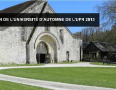 bilan-universite-upr
