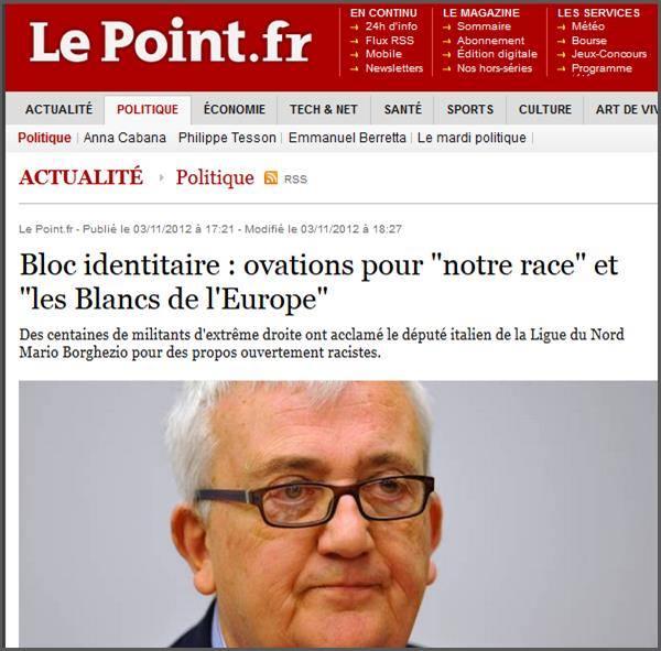 bloc-identitaire-race