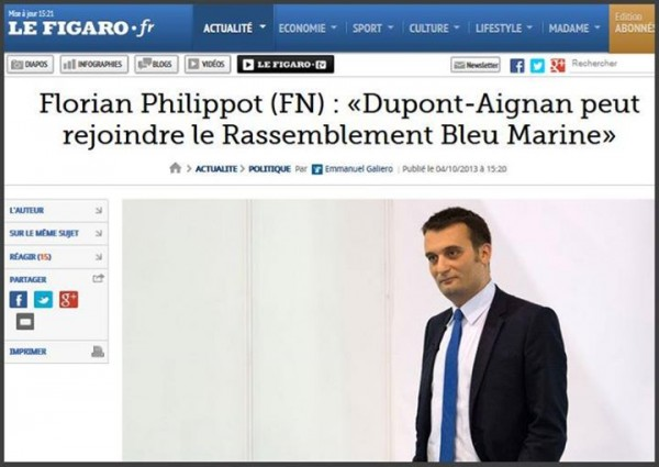 dlr-philippot-fn