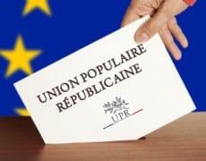 europeennes-2014-upr