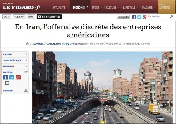 iran-entreprises-americaines