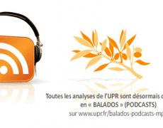 podcast-upr