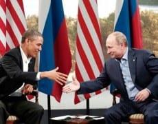 poutine-obama-forbes