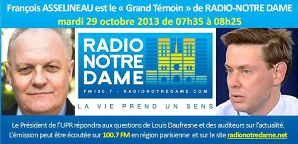 radio-notredame