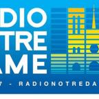 radio-notredame-asselineau