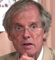 Débat entre François Asselineau et Yann Moulier-Boutang à l'UTC de Compiègne : Union européenne, vers un fédéralisme ou la désintégration ?