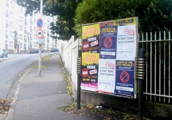 affichage-upr-paris