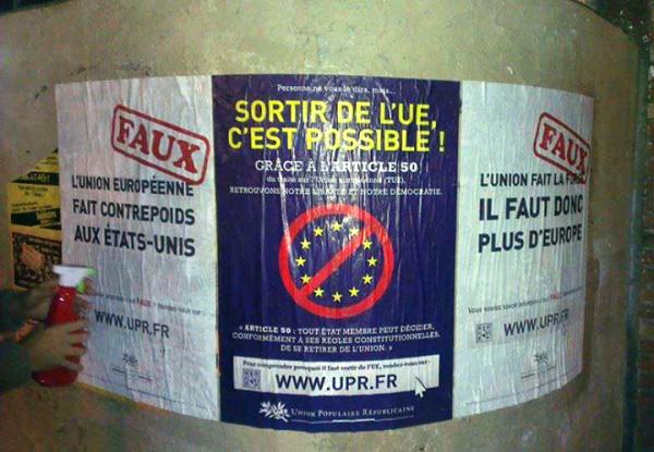 affichage-upr-paris1