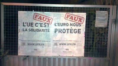 affichage-upr-paris2