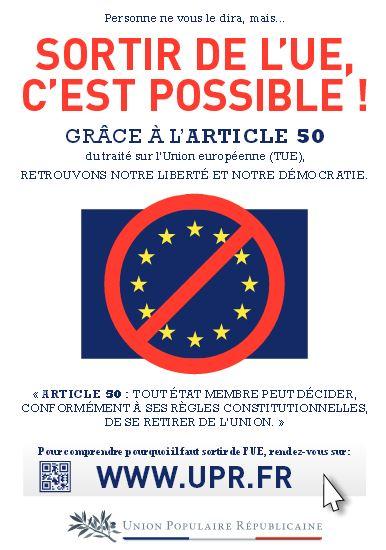 affiche-article50
