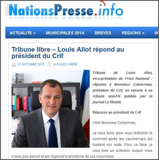 alliot-fn-crif