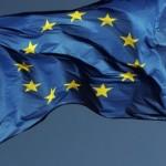 Certaines théories du complot sont vraies – la pire de toutes étant l'Union européenne – par James Delingpole du Telegraph