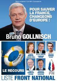 front-national-affiche-gollnish-changeons-europe