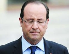 hollande-impopulaire