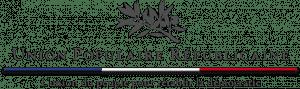 logo-union-populaire-republicaine