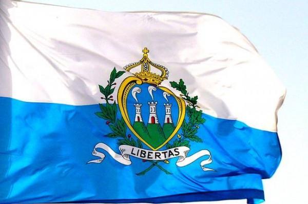 san-marino-libertas