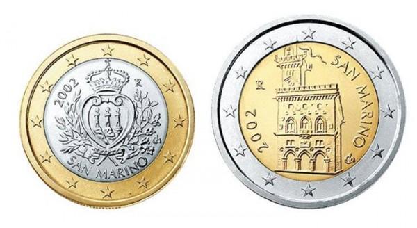 san-marino-monnaie