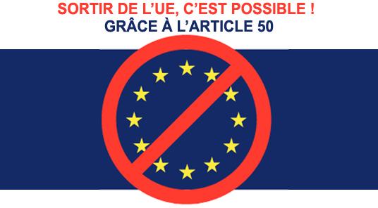 sortie-ue-article50
