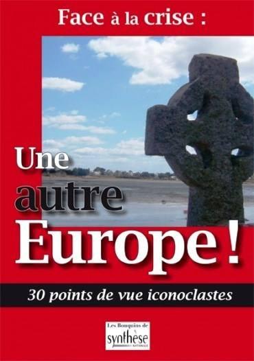 une-autre-europe-fn