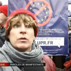 upr-article50-france2