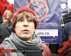 upr-article50-france2