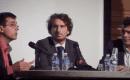 Université d'automne 2013 de l'UPR : Table ronde «Y-a t-il une vie avec l'Euro ? Y-a t-il une vie après l'Euro ?»