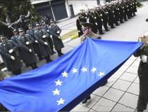 L'Europe c'est la guerre !