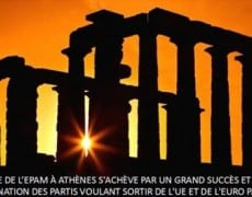 athenes-epam-upr-article50-600x287