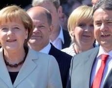 cdu-spd-buendnis-90-die-gruenen-koalition-2013_a1