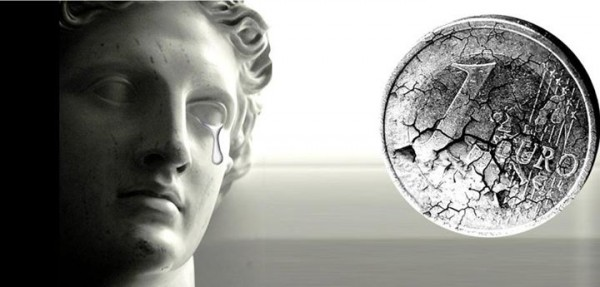 euro-grece