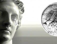 euro-grece-600x287