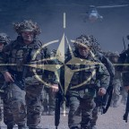 europe-guerre-otan