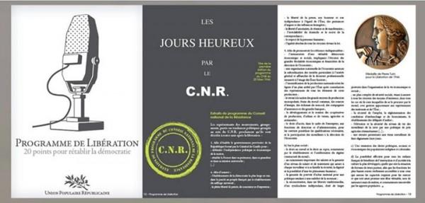programme-cnr-upr