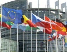 Le-Parlement-europeen