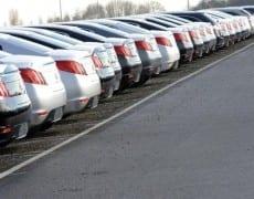 automobiles françaises