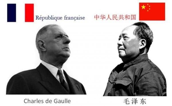 [Image: charles-de-gaulle-chine-600x371.jpg]