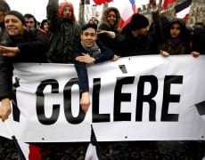 manifestation-jour-colere-1587-diaporama